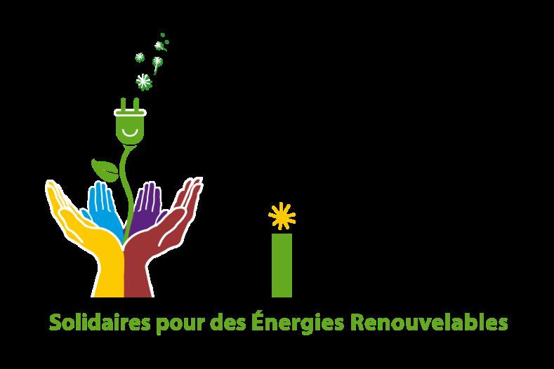 Siser_Logo2017 (1)